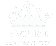 Empire Contractors, Logo